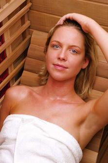 inside-out-kapellen-body-infrarood-sauna