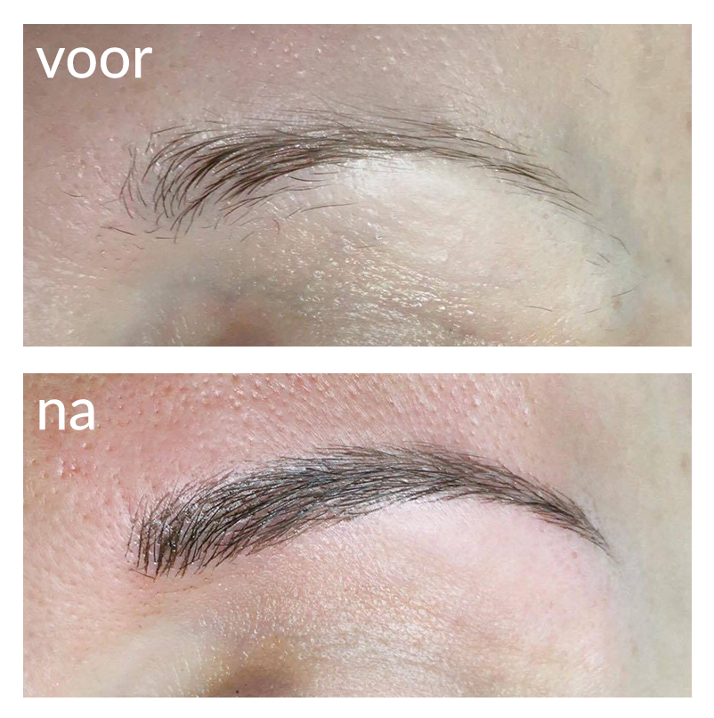 inside-out-kapellen-microblading-transparant